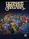 [(Ultimate Santana)] [Author: Carlos Santana] published on (January, 2008)