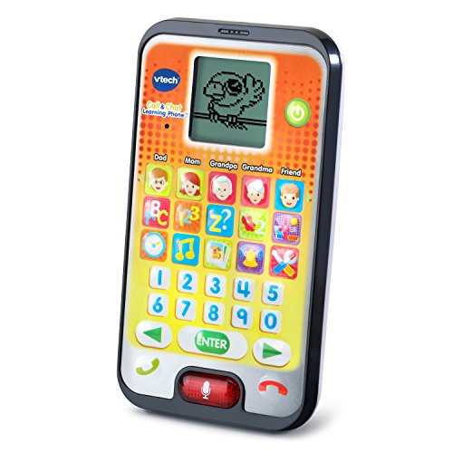 how to delete calls on vtech phone