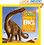 National Geographic Little Kids: Firs...