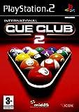 echange, troc International Cue Club 2