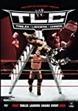 WWE - TLC 2009: Tables/Ladders/Chairs title=