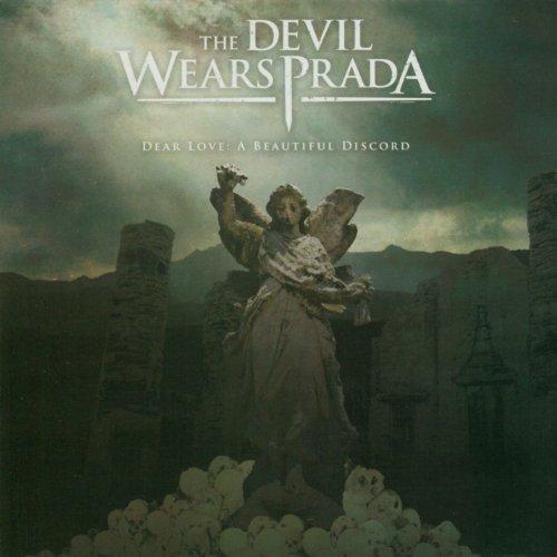 Swords, Dragons & Diet Coke (The Devil Wears Prada Dear Love compare prices)