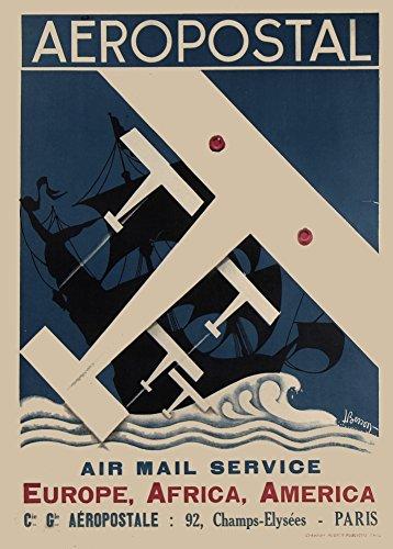 vintage-de-viaje-france-a-europa-africa-y-america-air-mail-servicio-con-aeropostal-c1927-250-gsm-bri