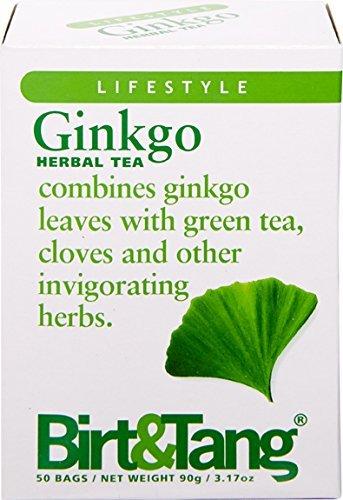 birt-tang-ginkgo-herbal-tea-50-bags-case-of-6