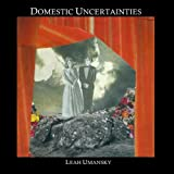 Domestic Uncertainties