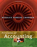 Principles of Accounting (Available Titles CengageNOW)