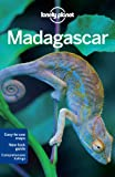 img - for Lonely Planet Madagascar (Multi Country Guide) book / textbook / text book