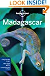 Lonely Planet Madagascar 7th Ed.: 7th...