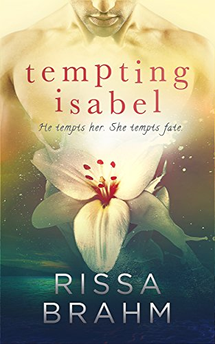 Tempting Isabel (Paradise South Book 1)