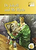 DR.JEKYLL AND HYDE ESO4 ACTIVITY