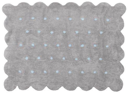 Alfombras 257 ofertas de alfombras al mejor precio - Alfombras infantiles lavables lavadora ...