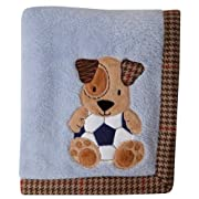 Lambs And Ivy Bow Wow Baby Bedding And Accessories Baby
