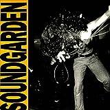 Louder Than Love [LP]