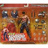Fist of the North Star Kenshiro Deluxe