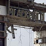 Blackfield II by Blackfield