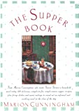 The Supper Book (067940144X) by Marion Cunningham