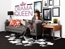 The Drama Queen Season 1