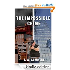 The Impossible Crime