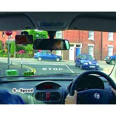 http://ecx.images-amazon.com/images/I/51gGigO3oSL._SS400_.jpg