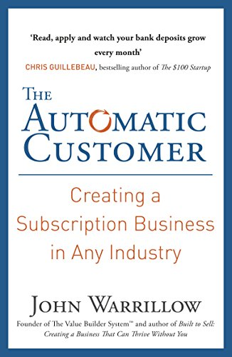 the-automatic-customer-creating-a-subscription-business-in-any-industry