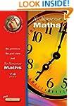 Bond No Nonsense Maths 7-8 years (Bon...