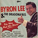 The Man And His Music Byron Lee & The Dragonaires