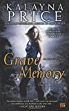 Grave Memory (Alex Craft)