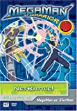MegaMan NT Warrior, Vol. 12: Net Battle!