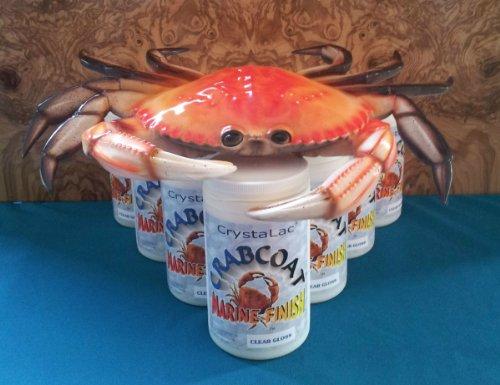 crabcoat-exterior-waterbased-marine-finish-clear-satin-1-quart