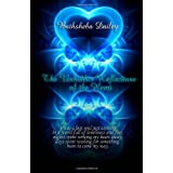 The Unhidden Reflections of the Heart ~ Bathsheba Dailey