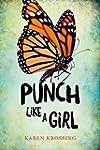 Punch Like a Girl