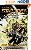 Have Tech Will Travel (Star Trek) (Starfleet Corps of Engineers 1-4)
