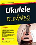 Ukulele For Dummies