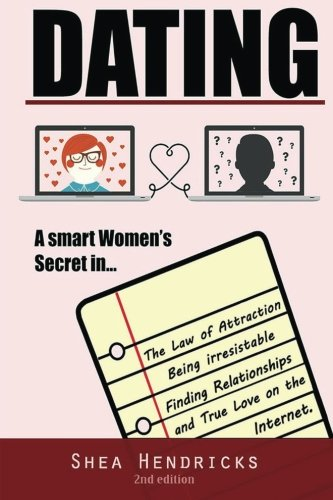 dating smart woman Dating smart women - this dating site is just for you, if you are dreaming to have a relationship or get married registration is for free, sign up and start dating and chatting to single people.