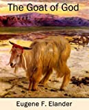 img - for The Goat of God book / textbook / text book