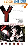 Y: The Last Man VOL 07: Paper Dolls