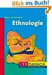 Ethnologie. Eine Einf�hrung. UTB basics