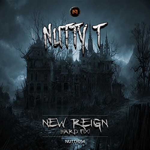 New Reign (Hard Fix)