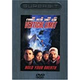 Vertical Limit (Superbit Collection)