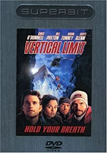 Vertical Limit (Widescreen)