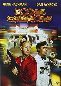 Loose Cannons (Sous-titres français)