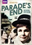Parade's End (1964)