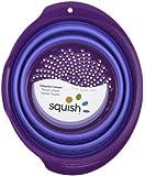 Squish Colander 6 Quart
