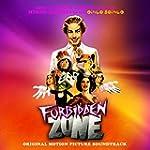 Forbidden Zone Soundtrack