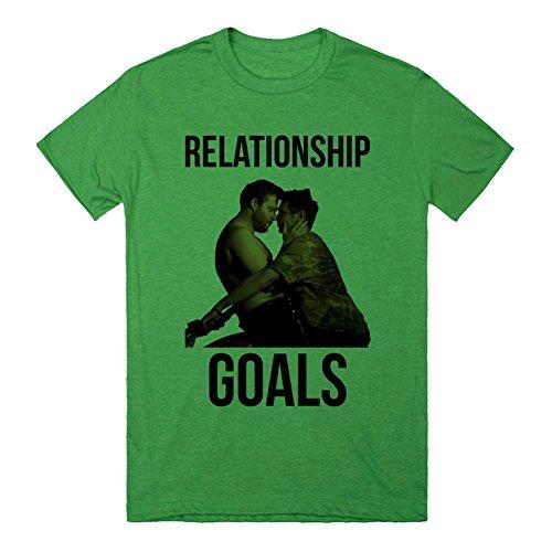 james franco and seth rogen relationship advice