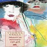 Meneer en mevrouw zijn gek [Mr. and Mrs. Love] | Yvonne Keuls