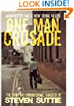 One Man Crusade: Manchester has a new...