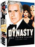 Dynasty: Three Season Pack (16pc) (Full Sen) [DVD] [Import]