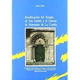 La reedificación del templo San Andrés y el gremio de mareantes de La Coruña (Catalogación arqueológica y artística...