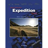 Vehicle-dependent Expedition Guide: Field Manualby Tom Sheppard